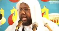 U.S. seeks to revoke citizenship of Somali-born Muslim cleric