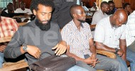 Kampala bombings: eight convicted, five acquitted