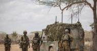 KDF kill 21 al-Shabaab an dHouse team urges Kenyans to support KDF mission