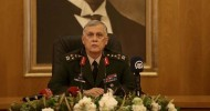 Turkish Armed Forces successfully foiled coup attempt, acting Chief of Staff says