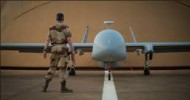 Computer error responsible for US attack on Somali troops