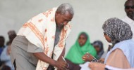 more MPs elected to the Lower House in balloting held in four states in Somalia