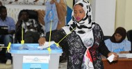 HirShabelle and Galmudug elect seven to the Lower House