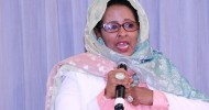 Somalia's electoral officials return home from AU observer mission in Ghana