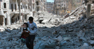 On Tuesday evening, Turkey and Russia announced that they had brokered a cease-fire agreement
