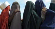 Somalia urged to enforce law on sexual offences after gang rape of 16-year-old