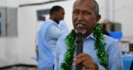Somaliland holds Upper House elections, elects six MPs in the first phase of the exercise