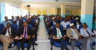 Somalia beefs up security ahead of presidential vote