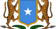 Somali presidential polls are on course, oversight election committee affirms