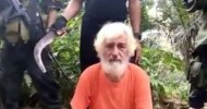 Abu Sayyaf beheads German hostage