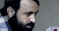 Senior Taliban leader killed in Afghanistan air raid