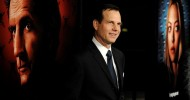 Titanic' actor Bill Paxton dies at 61 after complications from surgery