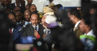 Averting famine should be 'top of the agenda' for new Somali government; Guterres says UN ready to assist
