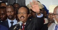 Will new reformer Somali president overcome the huge challenges?