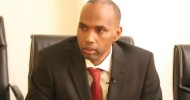Strip new Somali PM of his Norwegian passport': Progress