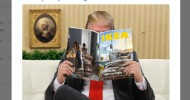 Sweden wants Trump to explain mysterious 'last night in Sweden' incident