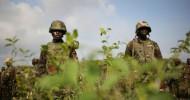 America Can't Turn a Blind Eye to Somalia's Counterterror Needs