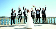 Syrians make up majority of foreign brides