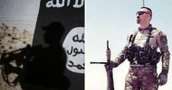 Iraqi Captain Rambo kills 260 militants and fills IS with dread