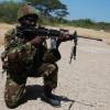 KDF raids al Shabaab bases in Somalia, kills 31 militants