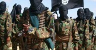 Al Shabaab top leader Hussein Mukhtar surrenders to Somali army