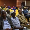 Somalia holds high-level conference on social inclusion