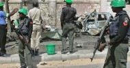 Special forces may soon join the war against Al-Shabaab