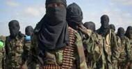 KDF personnel kill 57 Al-Shabaab terrorists in Somalia