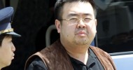 N. Korea bans its overseas missions from accessing Internet