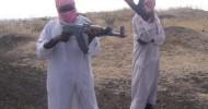 Militants hijack KPLC car, cross to Somalia