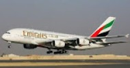 Emirates reduces US flights after Trump administration curbs