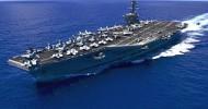 LEAD) S. Korean gov't dismisses rumors of war crisis