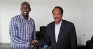 Abdimalik Oldon sentenced to two years by Hargeisa court for anti-national activities
