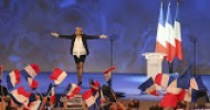 Le Pen win in France could mean a blow to survival of the euro