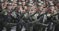Twenty-five million reasons the U.S. hasn't struck North Korea