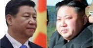 China, North Korea in 'secret talks' to end nuclear crisis: reports