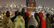 Approximately 50,000 Haitians and 4,000 Somalis are now at risk of being deported.