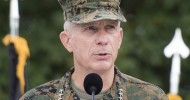 U.S. to become more involved in Somalia