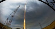 Russia builds new rocket to compete with Elon Musk's Falcon