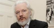 US prepares charges to seek arrest of Julian Assange: Sources