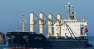 Indian, Chinese navies rescue ship hijacked by Somali pirates