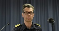 One Briton, one Belgian, two Swedes killed in Stockholm attack: police