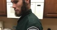 Minneapolis Muslims protest 'sharia' vigilante in Cedar-Riverside area