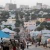 Diaspora Now Investing in Mogadishu as Security