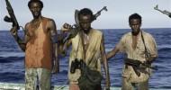 Somali pirates hijack Iranian fishing vessel off Horn of Africa: Report