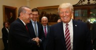 An imminent new page in Turkey-US economic relations