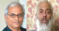 Kidnapped Indian priest in Yemen pleads again for help
