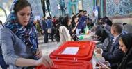 Over 20 million Iranians cast votes so far: Interior Ministry