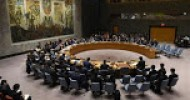 Israel asks US to annul UN resolution on settlements: Report
