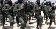 Italian Police Link Somali Migrant Traffickers to Islamist Militants